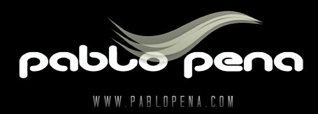 Pablo Pena - Fotógrafo Profesional en Montevideo