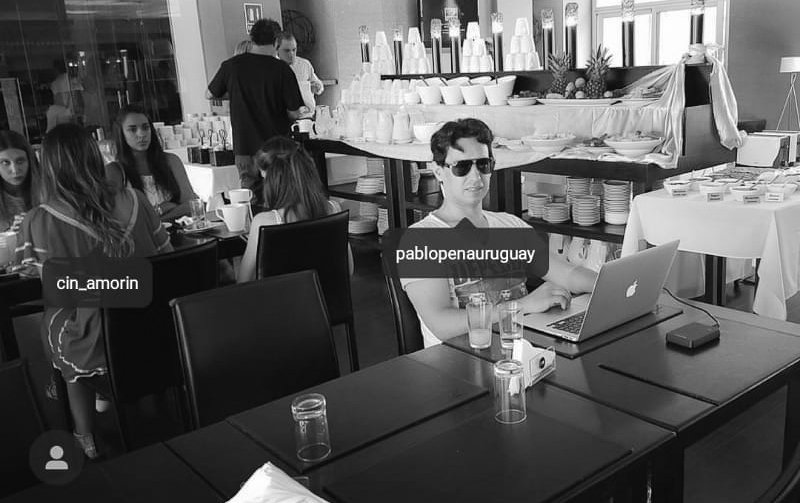 Fotógrafo-Pablo-Pena-Uruguay-56